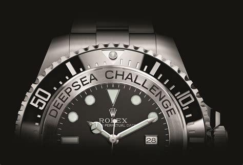 Watch Deepsea Challenge 3d 2014 Full Movie Rolex Deepsea Sea Dweller D Blue Dial Full Story Full Story