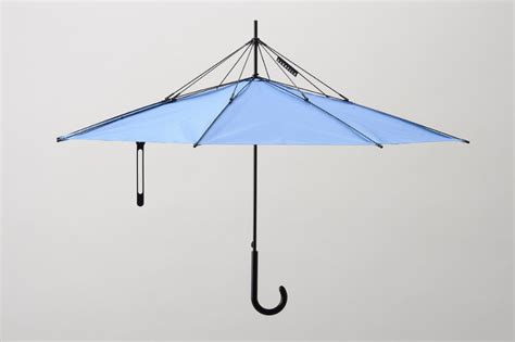 Umbrella Design Maker | unbrella the inverted umbrella is the latest innovation