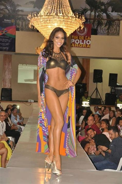 voyforums miss colombia universal beauty mb caroldoey 527 best reinas de colombia images on pinterest