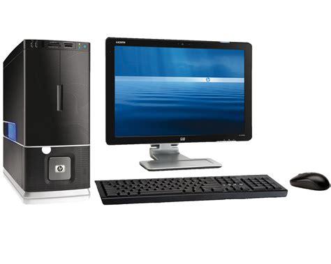Desk Top Computer For Sale Personal Desktop Computer Png Png Mart Computer Laptop Sale And Acer
