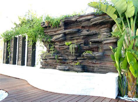 imagenes de fuentes zen jardines verticales huertos y fuentes zen