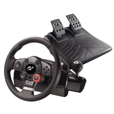 logitech volante ps3 logitech driving gt pc ps3 ps2