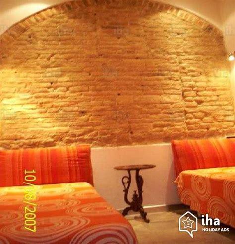 casa chioggia appartamento in affitto a chioggia iha 35712