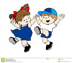 kids 2 royalty free stock images image 5623729