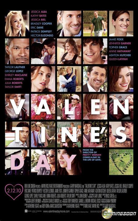 valentine movies momovies valentine s day