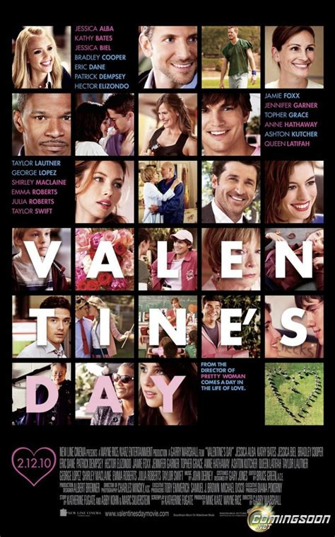 film valentine s day momovies valentine s day