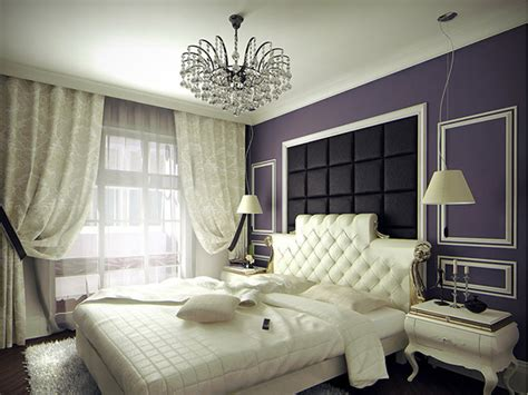 bedroom paint ideas 2013 painting king bedroom interior painting ideas
