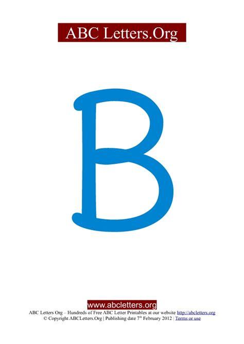 printable letters blue school abc letter printable templates uppercase blue abc