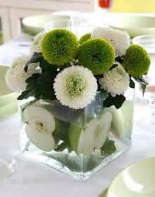 Floral Arrangement Ideas Die Besten 17 Ideen Zu Frische Blumen Auf Pinterest Blumenmarkt Blumengesch 228 Fte Und Pinke Rosen