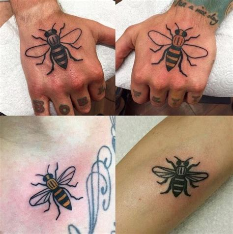 animal tattoo manchester 9 best kick ass sleeves images on pinterest sleeve