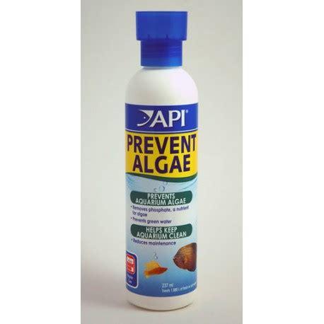 Obat Fish All Fish All Anti Algae api prevent algae 237ml