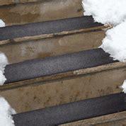 Heattrak Mats by Heattrak Residential Heated Stair Mat The Warming Store