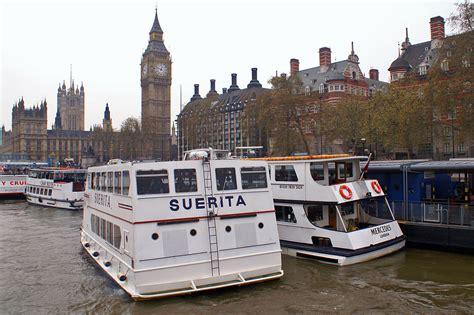 river cruise on thames london suerita london river cruises river thames london