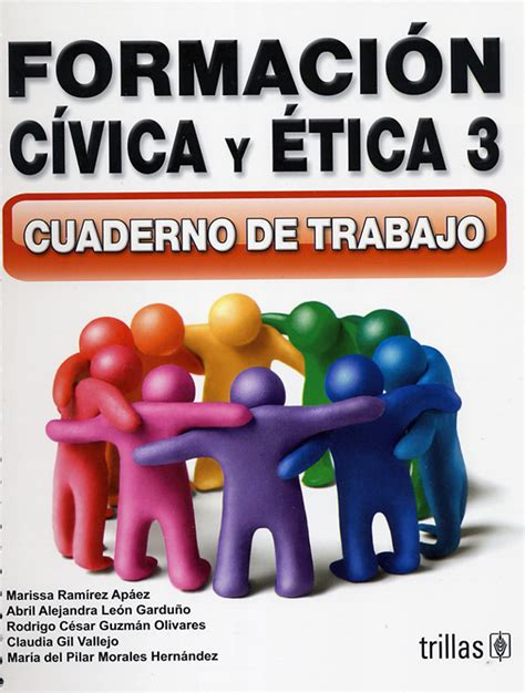 libros sep formacion civica y etica 5 ao 2016 formacion civica y etica 3 secundaria 2016 formacion