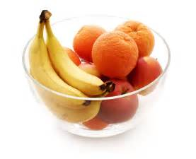 bowl of fruits how to keep fruit fresh and flavourful ecoki