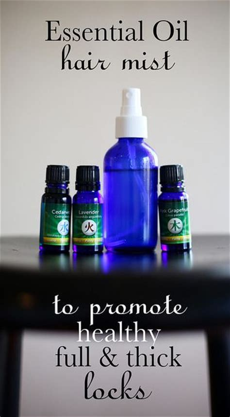 essential oils for hair growth and thickness top 25 ideas about hair growth on pinterest hair grow