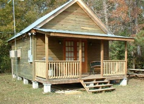 Berry Creek Cabins by Treehouse Cabin Picture Of Berry Creek Cabins Bogalusa
