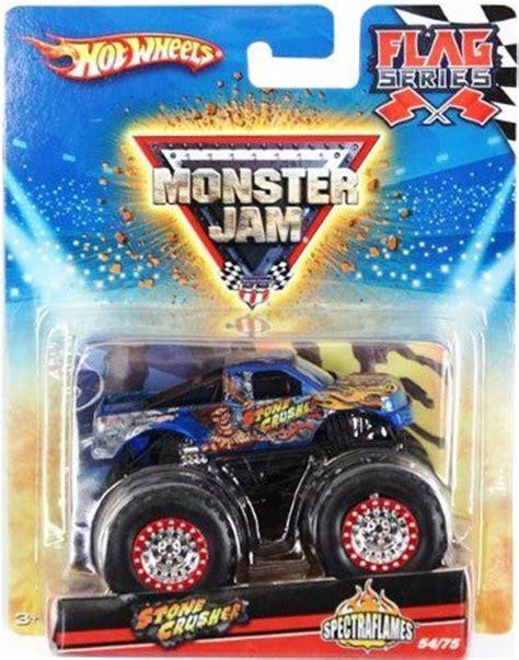 monster truck videos 2010 the 25 best monster jam toys ideas on pinterest monster