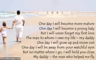 i love you poems for dad wishesmessages com