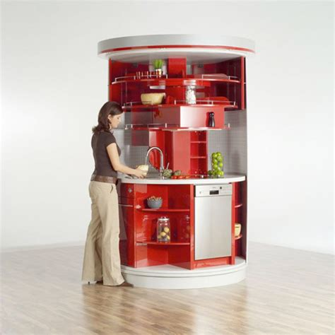 multi functional kitchen appliance iroonie