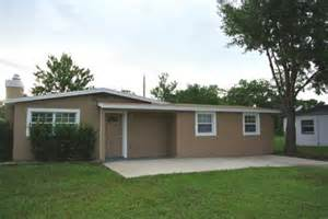 Small Homes For Rent In Orlando Fl Home For Rent In Orlando Florida 32825 En Florida