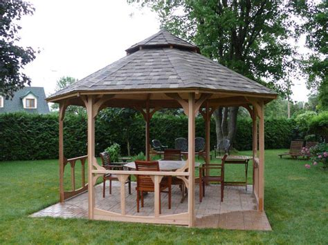 gazebo costo costco grill gazebo gazeboss net ideas designs and