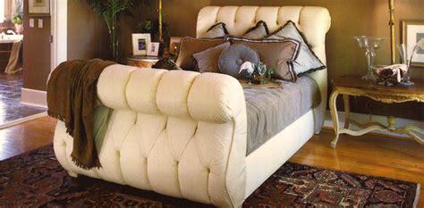 charlotte upholstery charlotte upholstery furniture repair charlotte