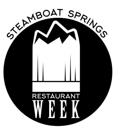 steamboat restaurant week 2018 introducing restaurant week main street steamboat springs