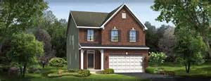 Ryan Homes Wexford Floor Plan by Ryan Homes In Pittsburgh Best Home Design And Decorating
