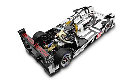 porsche 919 interior porsche 919 hybrid by porsche 1 8 scale choice gear