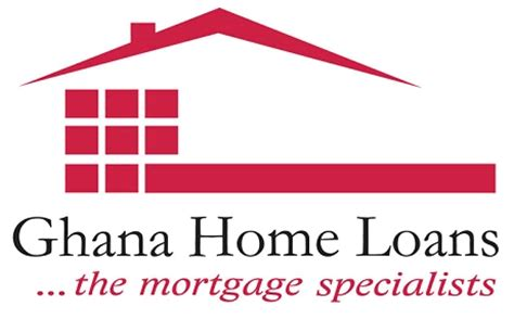 home loans acquires universal banking licence