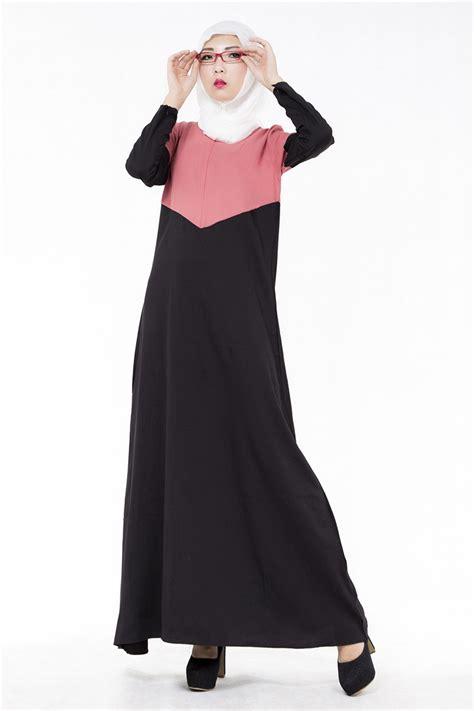 islamic clothing islamic clothing suppliers and popular traditional turkish clothing buy cheap traditional
