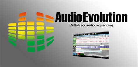 audio evolution mobile apk audio evolution mobile apk android