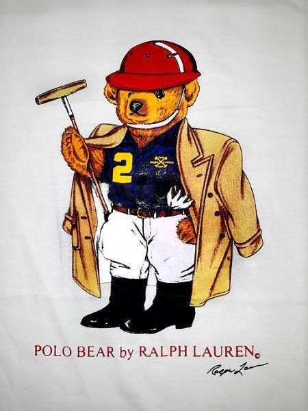 Tshirt Kaos Run Shop ralph polo player neck t shirt