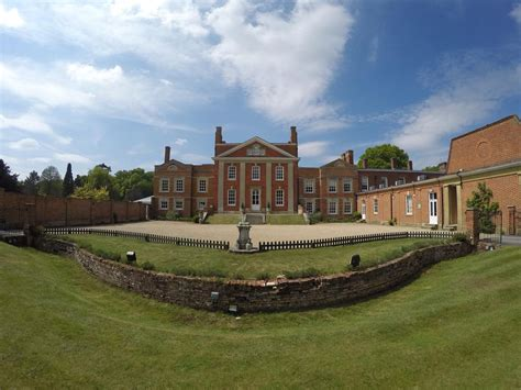 House Of Hook by Warbrook House Hook Updated 2019 Prices