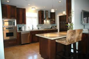 Kitchen Bath Ideas kitchen bath ideas 187 where do i start