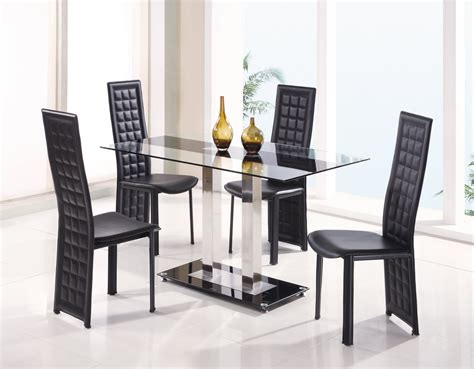 Dining Table And Chair Sets Cheap Awesome Cheap Dining Tables And Chairs For Sale Light Of Dining Room