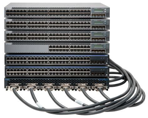Juniper Switch Managed Ex3300 48t Bf ex 3300 myriad pre sales