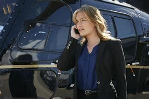covert affairs cancelled by usa network after season 5 toronto shot covert affairs series cancelled 187 playback
