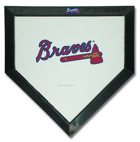why is home plate in baseball shaped differently than the baseball home plate bing images