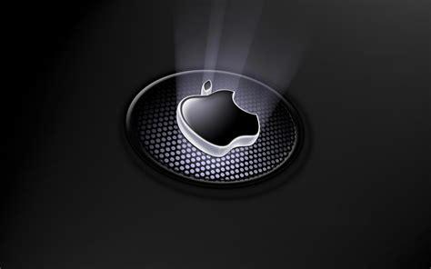 1080p hd wallpaper for mac apexwallpaperscom apple hd wallpapers 1080p wallpaper cave