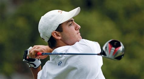 Us Open Sectionals by 2014 U S Open Sectionals Preview Tenn Golfweek