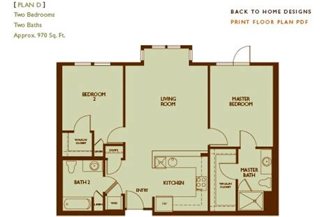 alamo floor plan alamo building plans pictures to pin on pinterest pinsdaddy