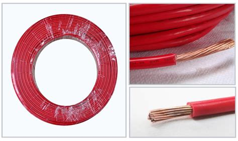 comfortable best electrical wire for house contemporary