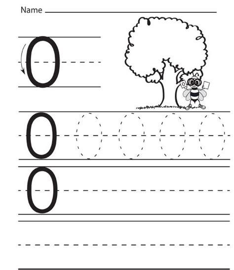 pre k worksheets number tracing preschool number one 7 best images of printable preschool worksheets number 0