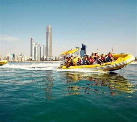 speed boat ride dubai 19 best boating tours in dubai of 2018 with 95 reviews