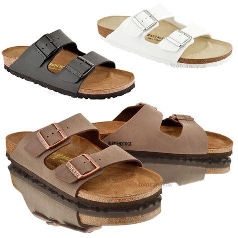birkenstock sandals sizing mens boys birkenstock arizona birkofloor summer