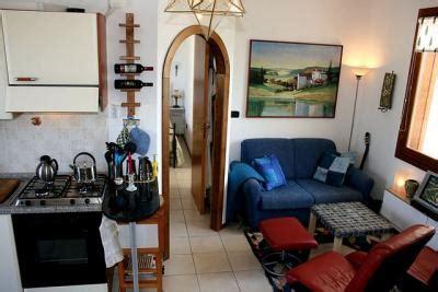 agenzia liliana santa al bagno rif 02 appartamento a santa al bagno lecce