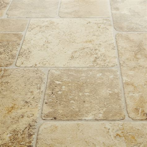 vinyl stone flooring alyssamyers