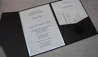 cheap wedding invitations and rsvp cards a birthday cake